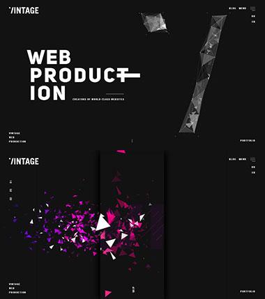 乌克兰一家网页设计公司
